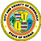 Seal of the City and County of Honolulu